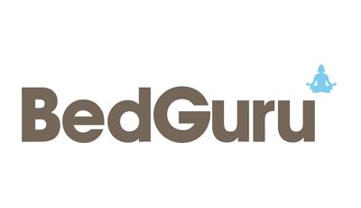 Bed Guru Logo