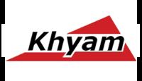 Khyam Logo