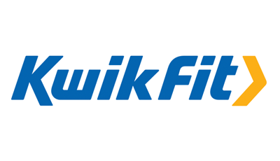 Kwik-Fit - The Leading Fast-Fit Specialists