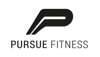 Pursue Fitness Logo