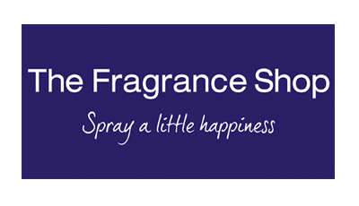 The Fragrance Shop Logo