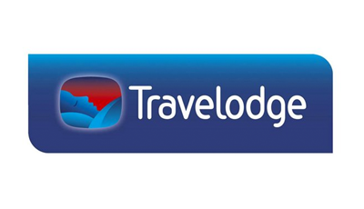 Travelodge discount coupon