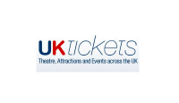 UK Tickets Logo