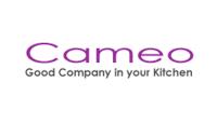 Cameo Kitchens Logo