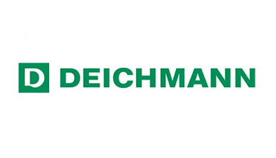 All Active Deichmann Voucher Codes & Discount Codes - Already redeemed 178 times