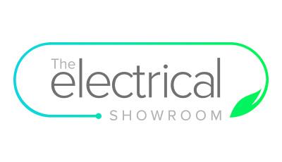 Electrical Showroom Logo