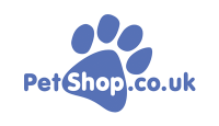 PetStore.co.uk Logo