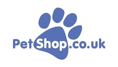 PetStore.co.uk Logo