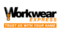 Workwear Express Logo
