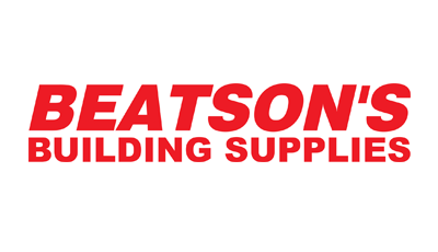 Beatsons Building Supplies Logo