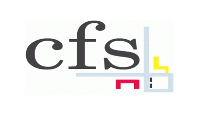 Choice Furniture Superstore Logo
