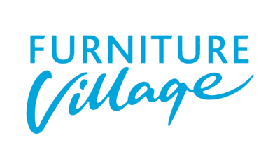 Furniture Village Discount Code furniture village discount codes september 2017 - voucher ninja