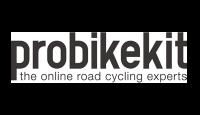 ProBikeKit Logo