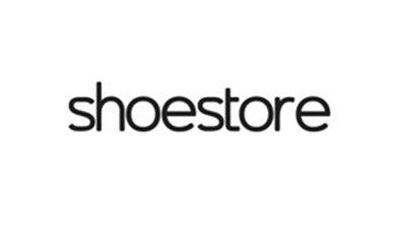 ShoeStore Logo