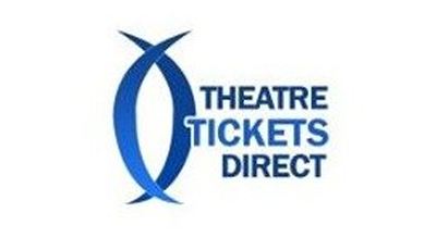 Theatre Tickets Direct Logo