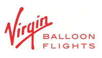 Virgin Balloon Flights Logo