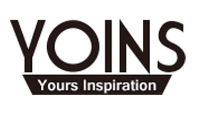 Yonis Logo