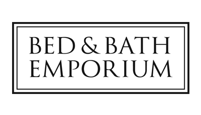 Bath & Bed Emporium Logo