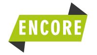 Encore PC Logo