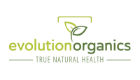 Evolutions Organics Logo