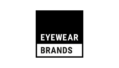 Eyewear Brands Logo