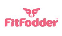 FitFodder Logo