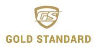 Gold Standard Nutrition Logo