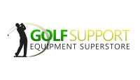 Golf Support Logo
