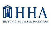 Historic Houses Association