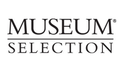 Museum Selection Logo