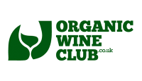 Organic Wine Club Logo