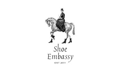 Shoe Embassy Logo