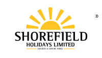 Shorfield Holidays Logo