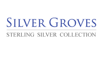 Silver Groves Logo
