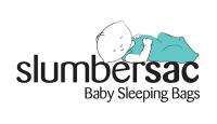 Slumbersac Logo