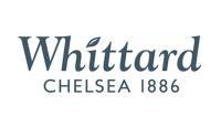 Whittard Chelsea Logo