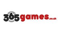 365 Games Logo