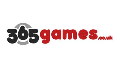 365games Promotional Codes, Discounts & Vouchers January 2021 – Voucher Ninja