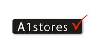A1 Stores Logo