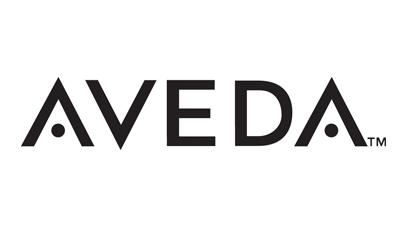 Aveda Logo - Discount Code