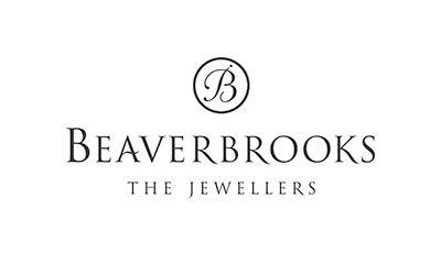 Beaverbrooks Logo - Discount Code