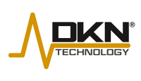 DKN Fitness Logo