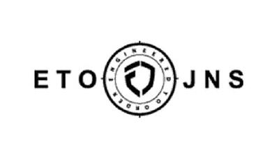 ETO Jeans Logo
