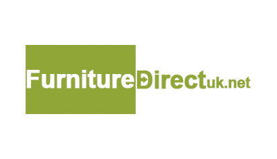 Furniture Direct Logo - Discount Code