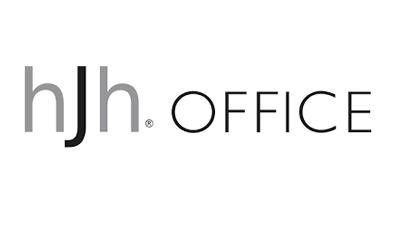 HJH Office Logo - Discount Code