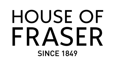 House Of Fraser Promotional Code 10 Off for January Just click the link here and save when purchasing at House of Fraser web-based store. About House of Fraser: House of Fraser is the leading seller of designer brands with over 60 shops in the United Kingdom and Ireland and a superb totally transactional House [ ].