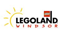 Legoland Logo - Discount Code