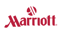 Marriott Logo - Discount Code