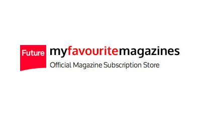 My Favourite Magazines Discount Codes August 2019 - Voucher