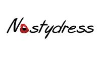 Nastydress Logo Discount Code